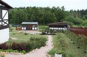 Продается дом 288 кв.м. около леса - Фото 5