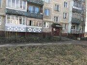 Продажа квартиры, Иваново, Ул. Гер - Фото 5