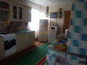 Продажа дома, Усть-Илимский район, Новая - Фото 3