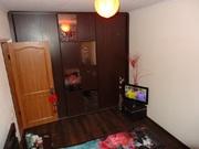 Двухкомнатная квартира, общая площадь 52,5 кв.м, в отличном состоянии - Фото 4