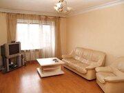 126 505 €, Продажа квартиры, Купить квартиру Рига, Латвия по недорогой цене, ID объекта - 313136808 - Фото 1