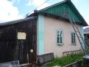 Земельный участок ИЖС Корабельный пер-к - Фото 3
