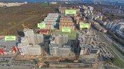 Квартира в Новом Жилом Комплексе Московский Квартал - Фото 5