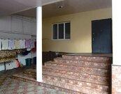 Продажа дома, Супсех, Супсех, Анапский район - Фото 1