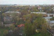 144 000 €, Продажа квартиры, Купить квартиру Рига, Латвия по недорогой цене, ID объекта - 313136869 - Фото 2