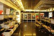 Продажа торгового помещения, Благовещенск, Ул. Зейская, Продажа торговых помещений в Благовещенске, ID объекта - 800360723 - Фото 8