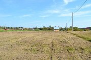 Продажа участка 10 соток в селе Спасс - Фото 2