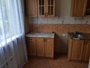 Продам 1 комн.кв г.Серпухов ул.Весенняя д.2 - Фото 3