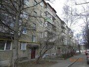 Однокомнатная квартира по улице Фрунзе - Фото 1
