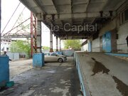 Продам склад в ЮВАО район Печатники 1545 кв.м - Фото 3