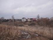 Участок 15с ИЖС в Сысоево, свет, газ, вода, инфраструктура, 55 км - Фото 4