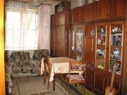 2-комн.кв-ра п.Правдинский, ул.Чехова, д.14 - Фото 1