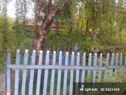 Продаюдом, Нижний Новгород, Агрономическая улица, 39