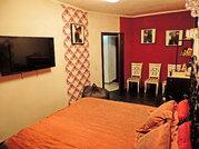 2-к квартира (по факту 3-комнатная), Серпухов, ул. Красный Текстильщик - Фото 2