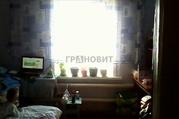 Продажа дома, Евсино, Искитимский район, Ул. Гагарина - Фото 2