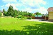 Продается зем.участок 13 соток, Солманово поле, пос.Лесной городок - Фото 4