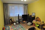 1-комнатная квартира в г. Красногорск, ул. Пушкинская, д. 21 - Фото 2