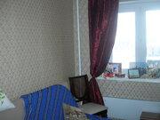 Продажа 1-ой квартиры в Сергиевом Посаде, новый дом, 44 кв. метра. - Фото 4