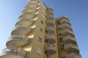 52 000 €, Продажа квартиры, Аланья, Анталья, Купить квартиру Аланья, Турция по недорогой цене, ID объекта - 313780830 - Фото 15