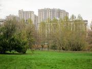 Продается 1 комнатная квартира в ЖК Виноградный - Фото 2
