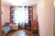 Продается 2 к квартира Москва улица Крупской - Фото 2