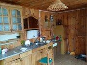 Жилой дом в деревне - Фото 4