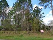 Продается земельный участок в г. Палм Кост, Флорида США - Фото 4