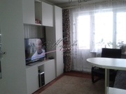Однокомнатная квартира с ремонтом - Фото 5