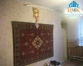 Продаётся 1-комнатная квартира в центре Дмитрова - Фото 2