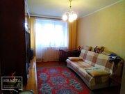 Продажа квартиры, Новосибирск, Серафимовича 1-й пер. - Фото 2
