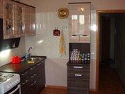 3-х комнатная квартира ул. Каширское шоссе, д. 91 - Фото 4