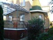 Продаётся Дом 340 м2 в д.Семивраги - Фото 2