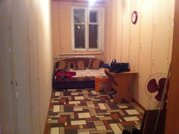 Продажа 5 комнатной квартиры - Фото 4