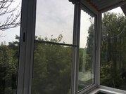 Квартира по адресу Октябрьский городок 23 а - Фото 1