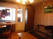 Продается 1-комнатная квартира г. Жуковский ул. Гудкова, д. 17 - Фото 1