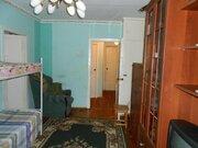 2-комнатная квартира в пос. Нахабино, ул. Парковая, д. 20 - Фото 2