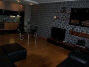 220 000 €, Продажа квартиры, Купить квартиру Рига, Латвия по недорогой цене, ID объекта - 313137259 - Фото 2