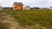 Продам участок 10,3 сот, земли поселений (ИЖС) - Фото 4