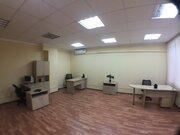Офис 35 кв.м - Фото 2