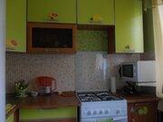 Продам 2к квартиру по пр. Металлургов, в районе сквера Космонавтов