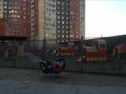 Продается квартира в Мытищах - Фото 2