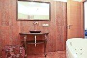 156 000 €, Продажа квартиры, Купить квартиру Рига, Латвия по недорогой цене, ID объекта - 313137374 - Фото 3