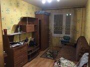 Отличная квартира в тихом поселке г.Московский - Фото 5