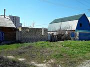 Продам земельный участок с недостроем в Кировском р-не - Фото 4