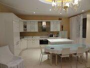 3 комнатная в элитном доме с евро ремонтом - Фото 2