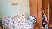 Продается 1 ком.квартира(гостинка) п.Белоозерский Воскресенский район - Фото 4