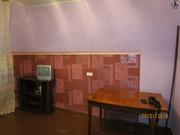 Продажа квартиры, Электросталь, Ул. Расковой - Фото 1
