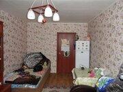 Комната 15 кв.м в малонаселенной коммунальной квартире в Колпино - Фото 2