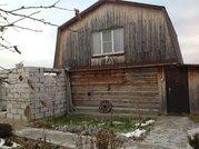 Дом для крепкой и дружной семьи 230м в с. Вознесенка Челябинской обл. - Фото 4