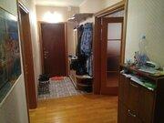 3-х комнатная квартира ул. Можайское шоссе 44 Одинцово - Фото 2